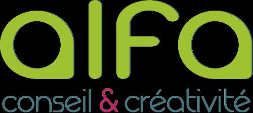 Alfa Conseil Créativité