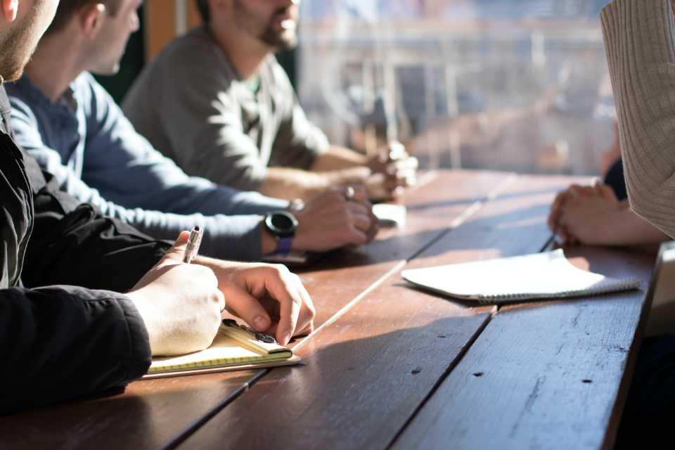 Accompagnement Professionnel Professionnel - Les conseils RH - ALFA CONSEIL CREATIVITE