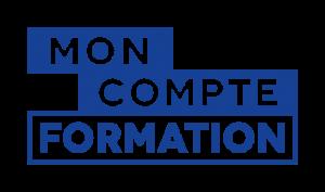 Bilan de compétences - Formation éligible au C.P.F.