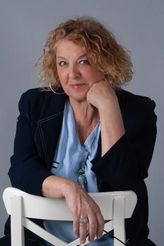 Les Intervenants | Alfa Conseil Créativité - Annie de Oliveira