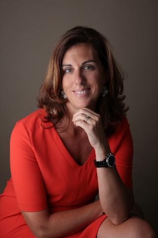 Les Intervenants | Alfa Conseil Créativité - Isabelle Denis