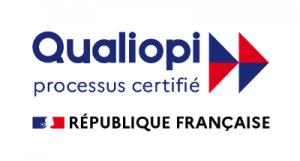 Bilan de compétences - Organisme certifié Qualiopi